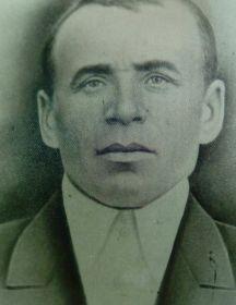Фень Иван Прокопьевич