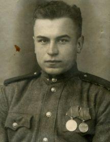 Хорьков Анатолий Иванович