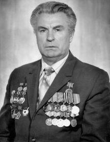 Лепилов Владимир Иванович