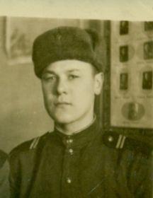 Лебедев Валерий