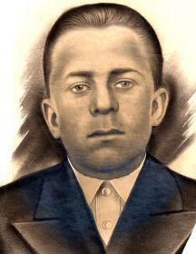 Рудковский Петр Федорович