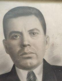 Чунихин Иван Федорович