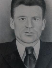 Носков Лев Финогенович