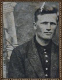 Карташев Иван Иванович