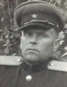 Соколов Константин Петрович