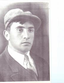Лякин Александр Дмитриевич