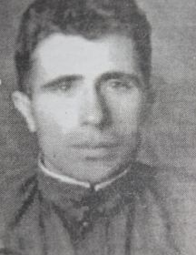 Тищенко Василий Павлович