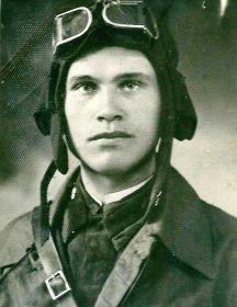 Глазков Павел Павлович