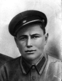 Кузубов Стефан Борисович
