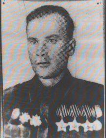 Голобоков Иван Максимович