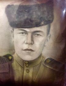 Козлов Петр Григорьевич