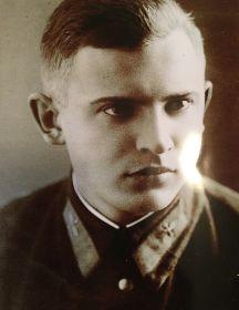 Ермаков Николай Семенович