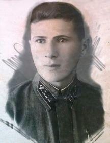 Муринов Владимир Васильевич