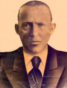 Бабичев Иосиф Кузьмич