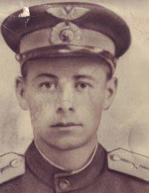 Спиридонов Александр Николаевич