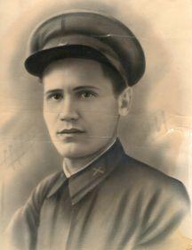 Бакуменко Владимир Ильич
