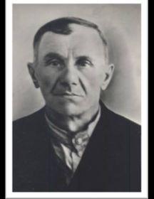 Прохоренко Григорий Матвеевич