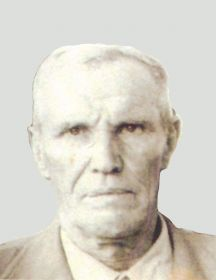 Руденко Алексей Михайлович