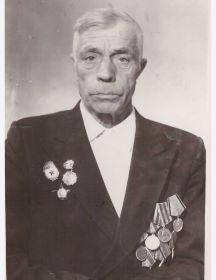 Гранкин Александр Трофимович