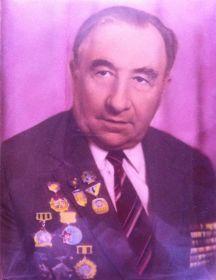 Засоко Борис Абрамович
