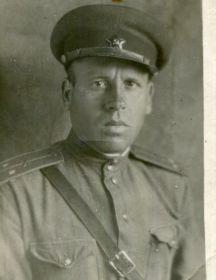 Ракитин Георгий Ильич