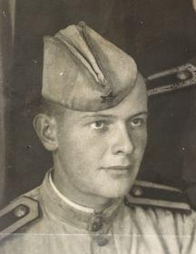 Сенюрин Борис Архипович