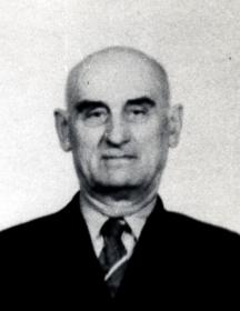 Ситников Алексей Иванович