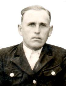Якубенко Павел Леонтьевич