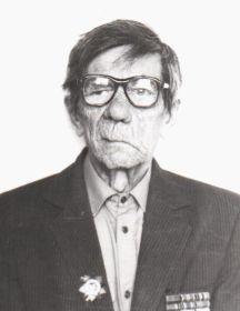 Лощенов Иван Андреевич