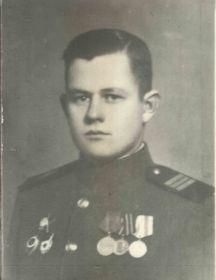 Шутов Владимир Николаевич