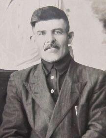 Леоненко Семен Васильевич
