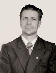 Мальцев  Александр  Иванович