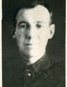 Чихалин Павел Александрович