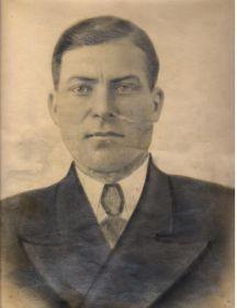 Ашихмин Алексей Алексеевич