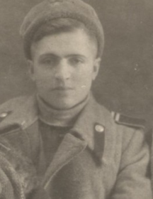 Максимельянов Виталий