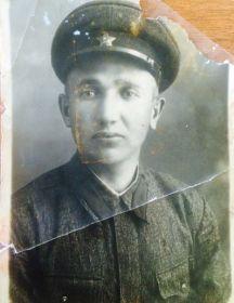Дадашев Ата Дадашевич