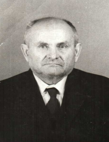 Демиденко Моисей Фёдорович