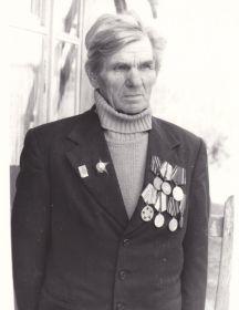Ильин Иван Васильевич