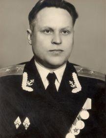 Донин Василий Владимирович