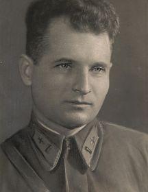 Лобунько Александр Васильевич