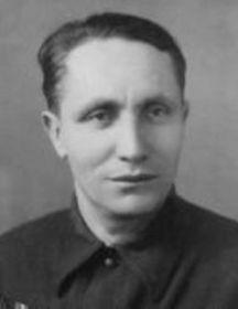 Войтович Александр Александрович