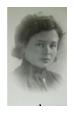 Буркадзе (Гимадинова) Бента Вениаминовна