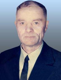 Григоров Иван Иванович