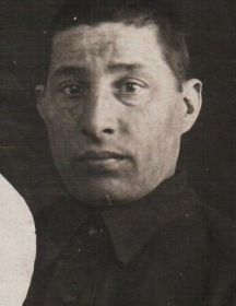 Клокотов Александр Александрович