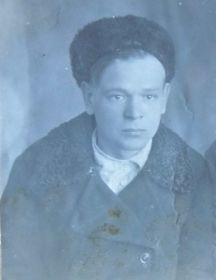 Соловьев Павел Иванович
