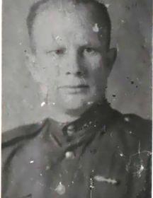 Лысенко Алексей Иванович