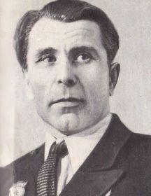 Евтушенко Андрей Иванович