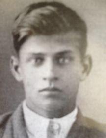 Коваль Николай Васильевич