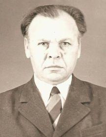 Бредихин Иван Николаевич