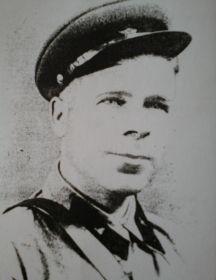 Федоров Константин Владимирович